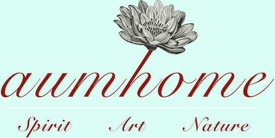 AumHome